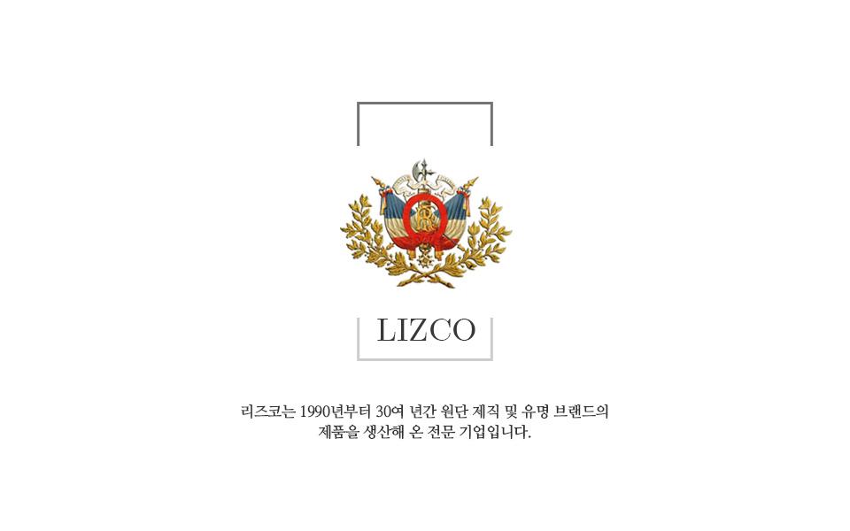 lizco.jpg